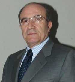 Elia Di Matteo