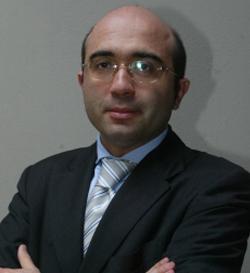 Giulio Di Matteo