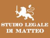 Studio Legale Di Matteo